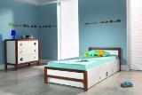 Pokój dziecka w nowej odsłonie [ZDJĘCIA]