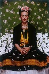Frida Kahlo w Poznaniu: Wystawa w CK Zamek już od czwartku! [ZDJĘCIA, WIDEO]