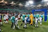 Koronawirus, Warszawa. Kiedy wrócą mecze piłki nożnej? Legia zagra już w maju
