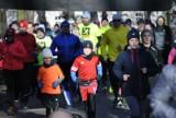 #goMarcel: Kolejny bieg charytatywny dla Marcelka w Krotoszynie za nami [DUŻO ZDJĘĆ]
