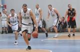 Kiedyś grali w barwach ŻTS Nowy Dwór Gdański, teraz wystąpili na Igrzyskach Olimpijskich