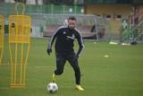 Czy Emile Thiakane i Marcin Grolik zagrają w Rybniku? Kolejne problemy kadrowe PGE GKS wiszą w powietrzu