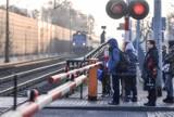 Gdańsk: Pięć ofert na zaprojektowanie trzech przejść pieszych przez magistralę kolejową w dzielnicach Orunia-św. Wojciech-Lipce
