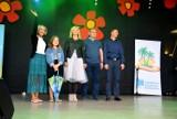 Skierniewickie Święto Kwiatów, Owoców i Warzyw 2019: koncerty na scenie plenerowej CKiS [ZDJĘCIA, FILM]