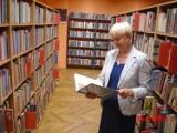 Biblioteka Siemianowice. Siemianowicka książnica kupi nowości wydawnicze za ponad 40 tys. złotych.