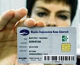 NFZ definitywnie już rezygnuje ze śląskiej karty chipowej! To koniec pewnej epoki
