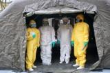 Koronawirus Opolskie. 208 nowych zakażeń, 16 osób zmarło