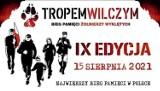Bieg Tropem Wilczym w Kaliszu. Upamiętnią żołnierzy wyklętych