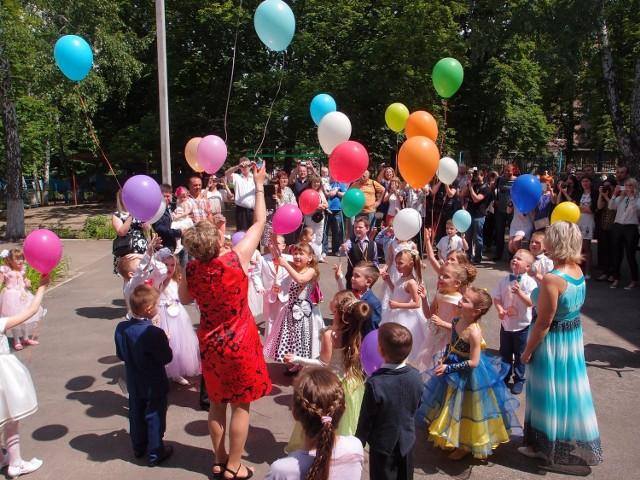 W Kostrzynie zdecydowano, kiedy ruszy żłobek i przedszkole.