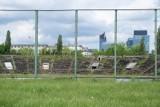 Rewitalizacja stadionu Skry. Miasto deklaruje, że odbuduje i namawia do pomocy Ministerstwo Sportu. Uda się?