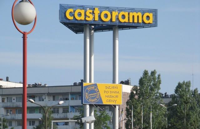 Castorama Zory Artykuly Zory Nasze Miasto