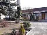 Dwa przedszkola w Tomaszowie Mazowieckim do likwidacji. Decyzję podejmą radni miejscy
