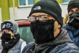 Smog dusi na Śląsku i Zagłębiu. Alarm smogowy w wielu miastach. Gdzie powietrze jest najgorsze?