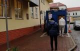 W szpitalu w Szczecinku nie ma chorych na Covid-19. Na razie