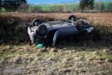 Trzy osoby nie żyją, wiele jest rannych. Ten weekend na drogach był dramatyczny!