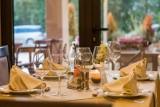 Restauracje Zielona Góra TOP 10. Sprawdź, jakie restauracje w Zielonej Górze wskazują turyści jako najlepsze, by zjeść