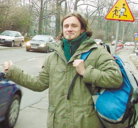 MP: DZIEWCZYNY NA MEDAL! | Klub Szachowy Polonia