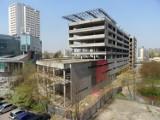 Trzecia dekada Katowickiego Centrum Biznesu