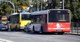 Malbork. Wspólny bilet dla Pomorza. Od decyzji Rady Miasta zależy, czy nowoczesny system pojawi się w miejskich autobusach