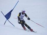 Wystartuj w XIV Grand Prix w Narciarstwie Zjazdowym i Snowboardzie