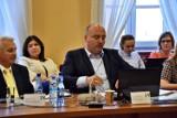 Radny Paweł Bielański: interwencja nie była kontrolą, stanęliśmy w obronie godności ludzi