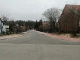 Zakończyły się prace na ul. Konopnickiej w Sztutowie