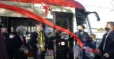 Kolejny gdański tramwaj ma swojego patrona. Został nim Franciszek Kręcki, działacz kaszubski i polonijny