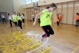 Po przerwie uczniowie wracają do szkół w słabszej kondycji fizycznej. Małymi kroczkami trzeba ich rozruszać