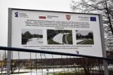 Mniej pieniędzy z Unii dla Wielkopolski? Samorządy protestują i apelują