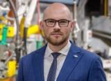 Prezes Wałbrzyskiej Specjalnej Strefy Ekonomicznej złożył rezygnację. Artur Siennicki odchodzi bez odprawy