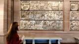 """Zobacz przedpremierowe zdjęcia z filmów """"Zamek z Bliska"""". Centrum Kultury Zamek rusza z cyklem filmów online o Zamku Cesarskim"""