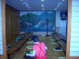 Seul - miasto w cywilizacyjnym rozkwicie