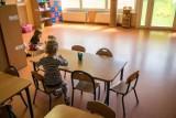 Przedszkola w Grodzisku już działają. Ruszyły również zajęcia w klasach 1-3