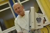 Nowy sprzęt od WOŚP dla międzychodzkiego szpitala: Oddział jeszcze nigdy nie byłtak dobrze wyposażony [ZDJĘCIA]