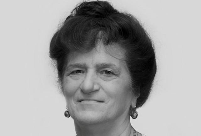 Zmarła Jadwiga Kempny, długoletnia radna Rady Miasta Żory
