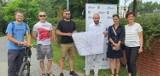 Opolskie ścieżki rowerowe. Będzie inwentaryzacja 2 tysięcy kilometrów tras dla rowerzystów