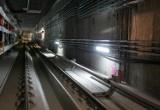 Dzień otwarty w metrze. W niedzielę będzie można zobaczyć stację Bemowo