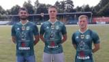 Lech Rypin rozbił rywala w ostatnim sparingu przed startem sezonu IV ligi. Nowi piłkarze w rypińskim zespole