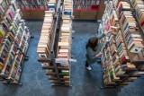 Czytanie wzmacnia! Noc Bibliotek w Bibliotece Raczyńskich w Poznaniu