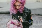 Tak czeszą się i farbują krakowianki. Oto najmodniejsze fryzury na jesień z krakowskich salonów. Te kolory są SZAŁOWE! 25.10.2021