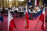 Matura 2021 - znamy wyniki. W województwie kujawsko-pomorskim maturę zdało 70,1 proc. maturzystów