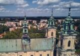 Marsz w intencji Kościoła i Ojczyzny w Jarosławiu. Już jutro!