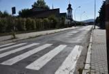 Gorlice. Radny wnioskował o remont ulicy Ariańskiej. Odpowiedź z miasta: to byłoby krzywdzące dla innych