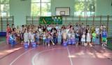 180 energetycznych tornistrów od turoszowskich oddziałów PGE GiEK