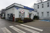 Kolejni obywatele Rumunii z COVID-19 przylecieli na leczenie do Łodzi. To już dziewięciu pacjentów z COVID-19 w szpitalu im. Biegańskiego