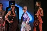 Cracow Fashion Week 2016. Pokaz mody PRL [ZDJĘCIA, WIDEO]