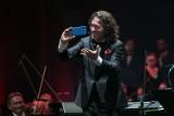 Oratorium Piotra Rubika będzie miało premierę w Prudniku. Koncert już w sobotę 28 sierpnia!