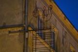 Warszawa ma nowy zabytek. Chodzi o wyjątkowy neon ze Śródmieścia