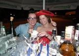 Plaża Party po raz kolejny w Gorlicach