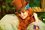 Ania Rusowicz zaśpiewa na Faktorii w Pruszczu, Golden Life, Czadoman i Sławomir w Kolbudach! Imprezownik na weekend